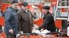 Лянкэ: Аграрии первыми почувствуют плюсы евроинтеграции