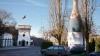 Винный туризм в Молдове набирает популярность (ФОТО)
