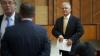 Глава СИБа просит отправить в отставку двух своих замов