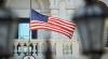 «США помогут Молдове в реализации Соглашения об ассоциации с ЕС»