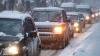 Минтранса и МВД предлагают создать зимний кризисный штаб