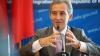 Лянкэ: ЕС должен принуждать Молдову бороться с коррупцией