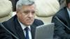 Министр окружающей среды: Тарифы на водоснабжение и канализацию нужно пересмотреть