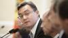 Корман в Берлине: Подписание Соглашения о свободной торговле сделает Молдову привлекательнее в глазах иностранных инвесторов