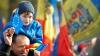 Филат, Лянкэ и Герман подписали Национальный пакт за европейскую Молдову, присоединяйтесь и вы!