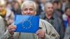 Еврокомиссия положительно оценила успехи Молдовы в либерализации визового режима