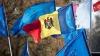 Соцопрос: молдаване хотят в ЕС и ценят успехи властей в процессе евроинтеграции