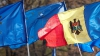 Еврокомиссия представит отчёт об успехах Молдовы в либерализации визового режима