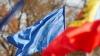 Еврокомиссия предложила либерализовать визовый режим для Молдовы