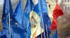 Европейские чиновники: Саммит в Вильнюсе - это лишь начало большого пути
