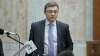 Корман: Угрозы Мунтяна в адрес репортера Publika TV обсудят в парламенте