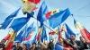 Еврочиновники говорят, что Молдова добилась успехов в действиях по либерализации виз