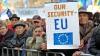 «Проевропейскими информационными кампаниями партии пытаются наверстать упущенное время»