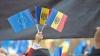 """""""Новость о либерализации визового режима с ЕС является успехом кишиневской дипломатии"""""""