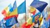 Мнение: Евроинтеграция - единственный национальный проект, способствующий модернизации госинститутов