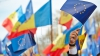 Парламент примет Декларацию о важности Соглашения об ассоциации с ЕС