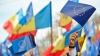 Заявления Лянкэ, Лупу, Филата и Хадыркэ по возвращении с саммита в Вильнюсе