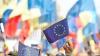 Гости передачи VoxPublika: Евромечту надо поддерживать делами