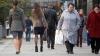 Исследование IMAS: больше всего жители РМ боятся войны, бедности и болезней