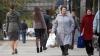 Молдаване не скрывают дачу взятки врачам