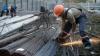 Правительство утвердило план действий по подготовке квалифицированных рабочих кадров