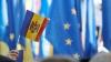 «Молдова находится в наилучшем положении в том, что касается парафирования Соглашения об ассоциации с ЕС»