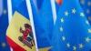 В Брюсселе открылось бюро Союза районных советов из Молдовы