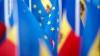 Европарламентарий: Решение по Украине не отразится на евровекторе Молдовы