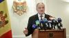 Тимофти: Партия коммунистов больше не вернется к власти