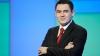 Fabrika о том, что потеряет и получит Кишинев, если Украина уступит давлениям РФ (ТЕКСТ ОНЛАЙН)