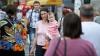 Две трети женщин Молдовы хоть раз в жизни подвергались какому-либо из видов насилия