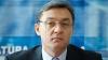 Корман: Молдова получит безвизовый режим с ЕС при условии осуществления реформ