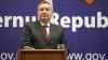 Рогозин: РФ выведет производство из Украины в случае подписания ассоциации с ЕС