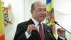 Бэсеску на встрече с Лянкэ: Полагайтесь на полную и честную поддержку со стороны Румынии