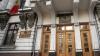 В Молдове судебные разбирательства могут длиться годами