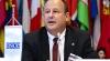 Американский чиновник: Саммит в Вильнюсе является приоритетом в отношениях между США и Молдовой