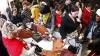 В США начался марафон рождественских скидок и распродаж