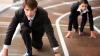 Новый закон о конкуренции может привести к снижению цен в ряде секторов экономики