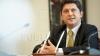Глава румынской дипломатии предложил ЕС предоставить безвизовый режим Молдове в 2014 году