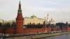 Россия старается сохранить бывшие союзные республики в сфере влияния
