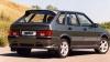 Последняя Lada Samara сойдет с конвейера в декабре