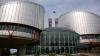 Британский адвокат обвинил Страсбургский суд в лицемерии
