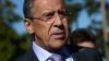 Глава российского МИДа: Евразийская интеграция не противоречит европейской