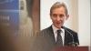 Лянкэ: Некоторые положения Соглашения об ассоциации с ЕС вступят в силу в скором будущем