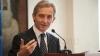 Лянкэ на Euronews о преимуществах для Евросоюза в ходе интеграции Молдовы