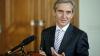 Лянкэ: Если Молдова хочет подписать Соглашение с ЕС, реформы нужно ускорить