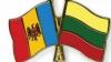 Еврочиновник: Литва поддержит реформы оборонного сектора Молдовы