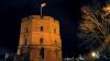 Прибалтийская история успеха: Литва -  первая страна, объявившая о выходе из СССР
