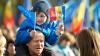 Молдова - история успеха стран Восточного партнерства