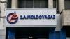 """За год удвоились долги крупных энергопредприятий перед """"Молдовагаз"""""""